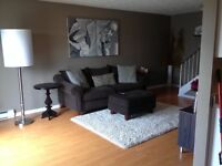 2 Bedroom Condo Townhouse For Rent