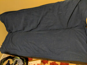 Futon for sale $60
