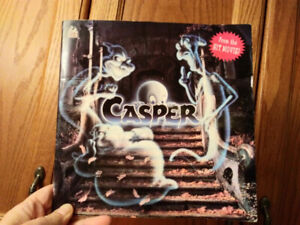 Casper childrens book for sale