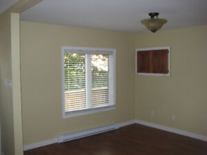 Bright Chamberlains Bungalow For rent