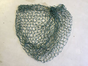 Fishing Net Replacement Large