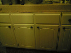 Kitchen cabinets London Ontario image 6
