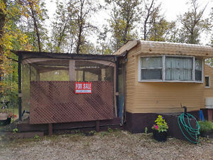 Seasonal Buy Or Sell Used Or New Rvs Campers Amp Trailers