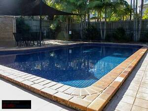 Excellent Location !!!   Home sweet Home ! Eight Mile Plains Brisbane South West Preview