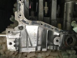 2004-2015 + subaru wrx sti parts for sale