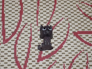 FUNKO SIRIUS BLACK DOG PADFOOT MYSTERY MINIS, HARRY POTTER, 1/12