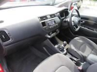 2012 Kia Rio 1.4 5dr 5 door Hatchback