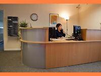 Desk Space to Let in Tonbridge - TN9 - No agency fees