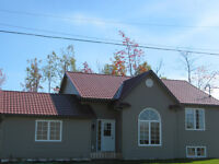 STEEL  ROOFING METAL SIDING !