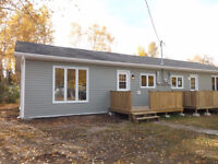 Re/Max is selling 45 Montagnais Street, Happy Valley-Goose Bay