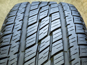 toyo open country ht touring lt2657516
