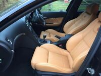 Alfa Romeo 159 SPORTWAGON 1.9 JTDM 16v TI 5dr HPI CLEAR+6 MONTHS WARRANTY
