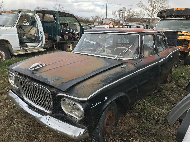 Old vehicles for sale | Classic Cars | Swift Current | Kijiji