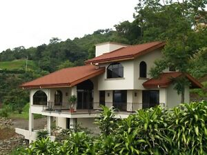 LIFESTYLE-INVESTMENT-HEALTH-Costa Rica Has It All Cambridge Kitchener Area image 2
