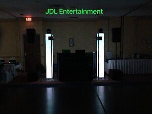 DJ/MC/Lighting Cornwall Ontario image 4