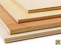 Marine Plywood BS1088 - Quality Marine Grade WBP Plywood Sheets
