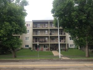 Move-In Incentive - One Bedroom Apartment Central Kingsway