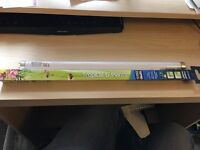 Interpet tropical fishtank bulb. BRAND NEW