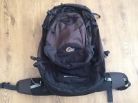 Lowe Alpine World Tour 70 + 20 Rucksack/Backpack
