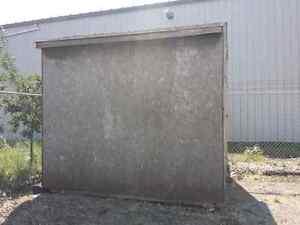 8 x 10 shed Strathcona County Edmonton Area image 2