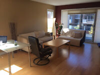 Furnished room for rent for student(perfect condition,all unclu)