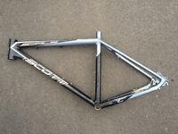 2009 Scott Scale 40 Frame
