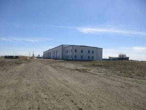 For sale / lease Lloydminster Saskatchewan