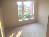 Condo For Sale - (South End)