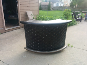 Bar(s) for sale!