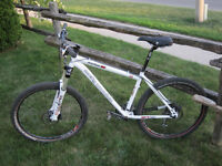 Rocky Mountain XC MTB Vertex 30