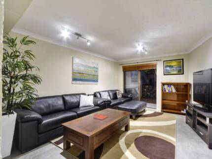 Beautiful Home - Fully Furnished Paddington Brisbane North West Preview