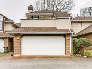 52 Richmond St, New Westminster, BC V3L 5P9