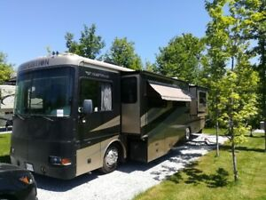 Fleetwood Expedition RV for sale