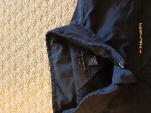 18 month Tommy Hilifger jacket