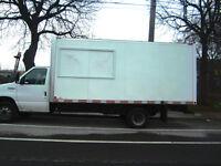 Livraison et déménagement à moindre coût 514-519-8329