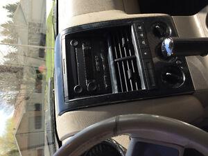2006 Ford Explorer SUV, Crossover