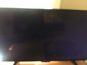 Westinghouse SMART TV for parts