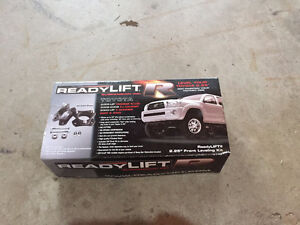 """Toyota Truck 2.25"""" Front Leveling Kit For Sale"""