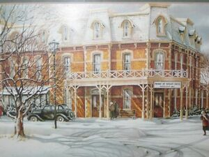 Picture of Prince of Wales Hotel - Niagara on The Lake