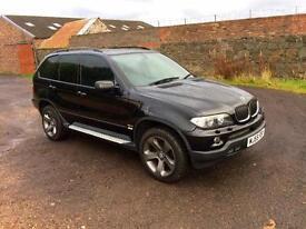Bmw Drift Car Offers Swap In Lochgelly Fife Gumtree