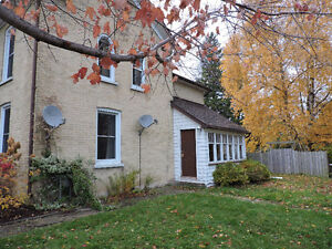 close to schools and downtown - Mitchell Stratford Kitchener Area image 18