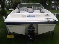 Great little boat for sale REDUCED