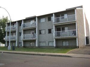 Great location, renovated, 2nd floor and low price