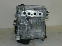 2AZ-FE ENGINE PRICE INCLUDES INSTALLATION 2002-2009 TOYOTA CAMRY