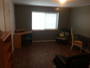 1bdrm mini suite in Aberdeen