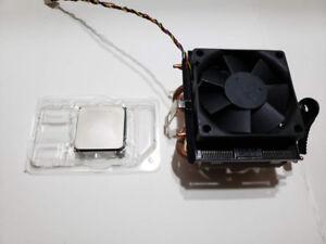 AMD Phenom II X4 965 Black Edition CPU