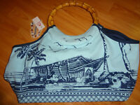 Mickey Mouse Disney Store Purse- Brand New with Tags!