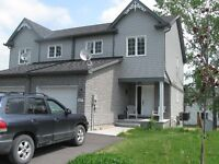 Nice TownHouse for rent in Rockland