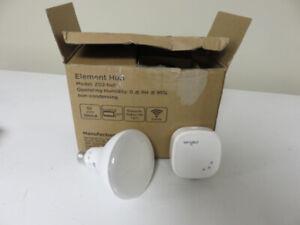 Wifi Led Lighting Kit