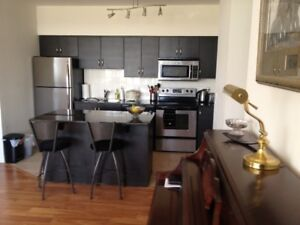 Gently Used Kitchen Cabinets and Granite Counter Tops for Sale